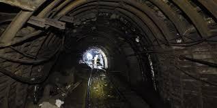 soma kömür madenleri ile ilgili görsel sonucu