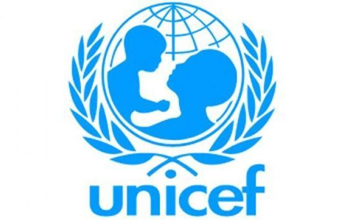 Unicef Nedir Görevleri Nelerdir Kısaca ile ilgili görsel sonucu