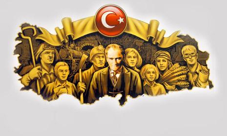 türkiye yönetim şekli ile ilgili görsel sonucu