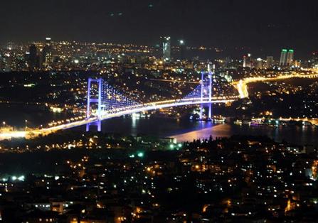 şehir elektriği ile ilgili görsel sonucu