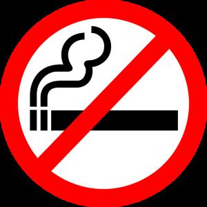 sigaranın zararları maddeler halinde ile ilgili görsel sonucu