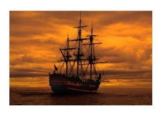 orta çağ gemi ile ilgili görsel sonucu