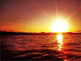 Güneşin Özellikleri Nelerdir Maddeler Halinde Kısaca ile ilgili görsel sonucu