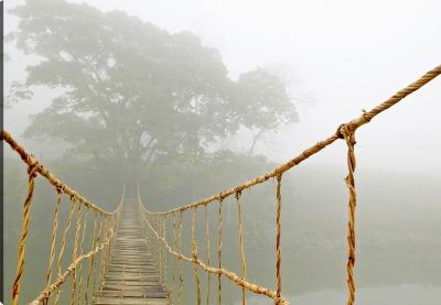 ahşap asma köprü ile ilgili görsel sonucu