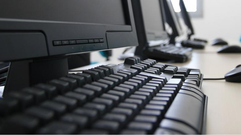 bilgisayar alırken ile ilgili görsel sonucu