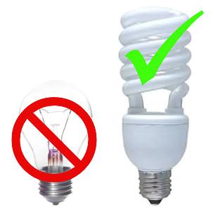 elektrik tasarrufu ile ilgili görsel sonucu