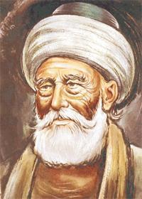 Hacı Bayram-ı Veli Hayatı ve Eserleri Kısaca ile ilgili görsel sonucu