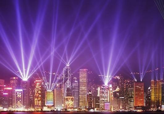 ışık kirliliği ile ilgili görsel sonucu