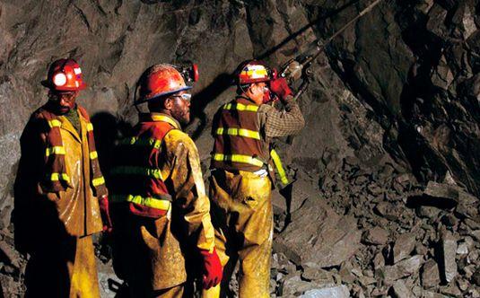 maden ocakları ile ilgili görsel sonucu