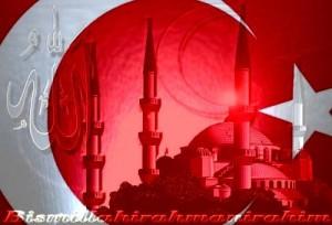 Turk-islam-tarihi
