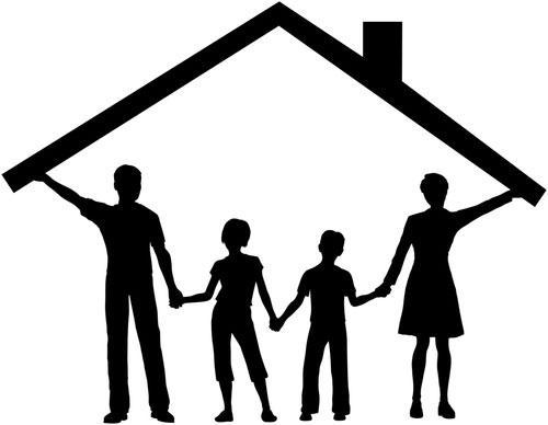 Aile Sevgisi ile ilgili görsel sonucu