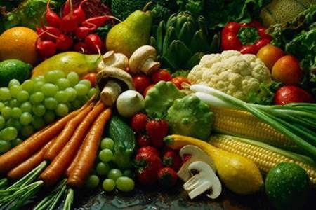 akdeniz bölgesinde yetişen tarım ürünleri ile ilgili görsel sonucu