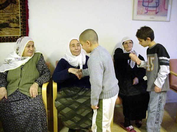 Ramazan Bayramında Neler Yapılır Madde Madde ile ilgili görsel sonucu