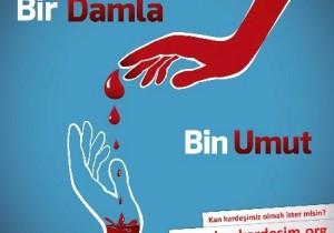 besir_dernegi_kan_bagisi_kampanyasi_h7400