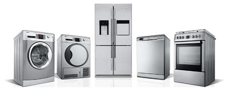 çamaşır bulaşık makinası ile ilgili görsel sonucu