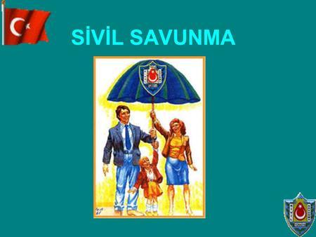 Okullardaki Sivil Savunma Kulübünün Görevleri ve Sorumlulukları Nelerdir ile ilgili görsel sonucu
