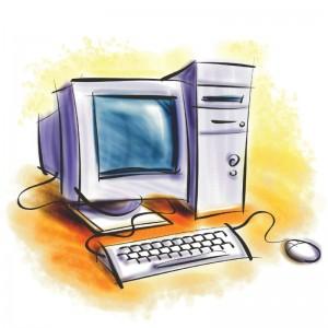 Bilgisayarın Yararları ve Zararları İle İlgili Kompozisyon ile ilgili görsel sonucu