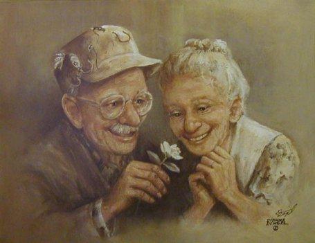 Günümüz İnsanları Mı Daha Mutlu Eski İnsanlar Mı Münazara ile ilgili görsel sonucu
