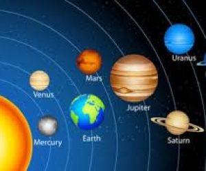 Gezegenler İle Yıldızlar Arasındaki Farklar Nelerdir?
