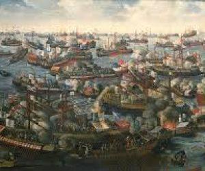 İnebahtı Savaşı Kimler Arasında Yapıldı Tarihi Ve Önemi