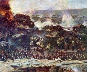 Kırım Savaşı Kimler Arasında Olmuştur Tarihi Ve Önemi