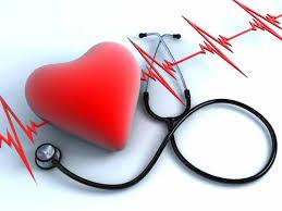 sağlık ile ilgili akrostiş şiirler ile ilgili görsel sonucu