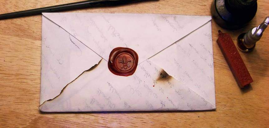 Dedeme ve Nineme Mektup Örnekleri ile ilgili görsel sonucu