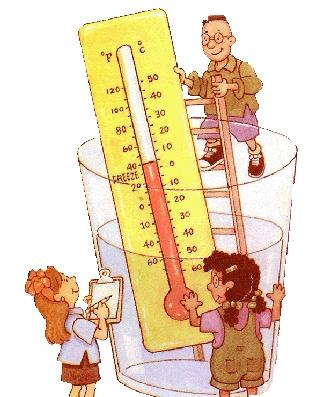 ısı ile ilgili görsel sonucu