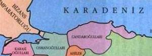 candarogullari-harita