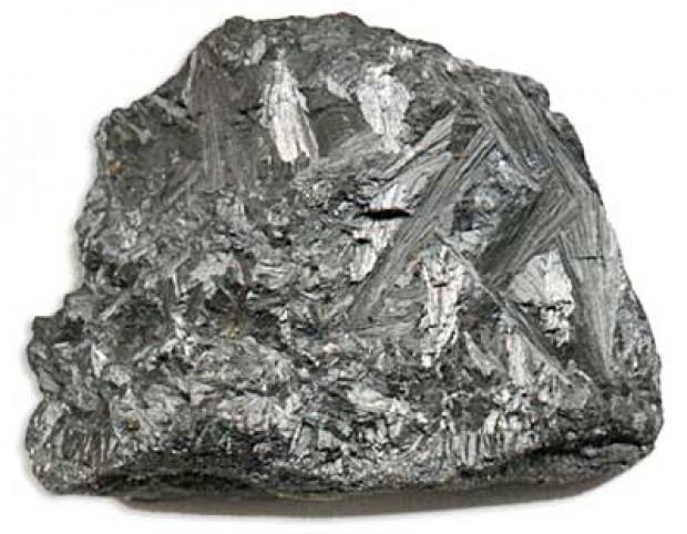 demir madeni ile ilgili görsel sonucu