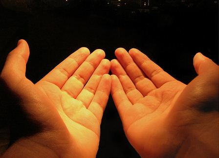 dua ile ilgili görsel sonucu