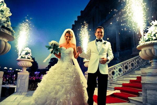 düğünler ile ilgili görsel sonucu