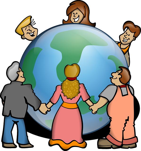 dünya barışı ile ilgili görsel sonucu