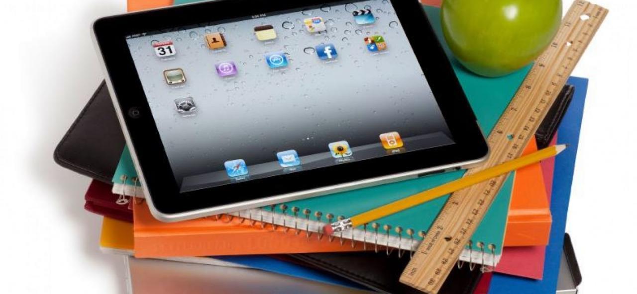 sağlık ve eğitimde teknolojik ürünler ile ilgili görsel sonucu