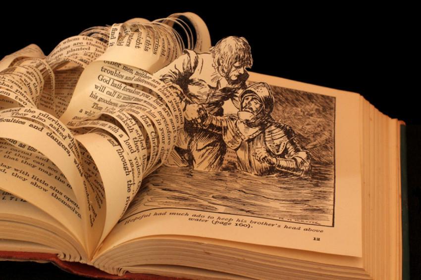 edebiyat ile ilgili görsel sonucu