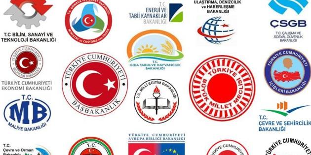 resmi kurumlar ile ilgili görsel sonucu
