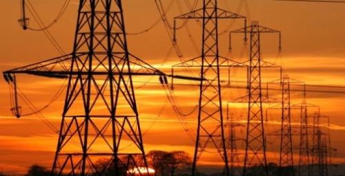 elektrik enerjisi ile ilgili görsel sonucu