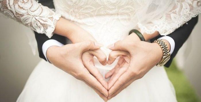 evliliğe ile ilgili görsel sonucu