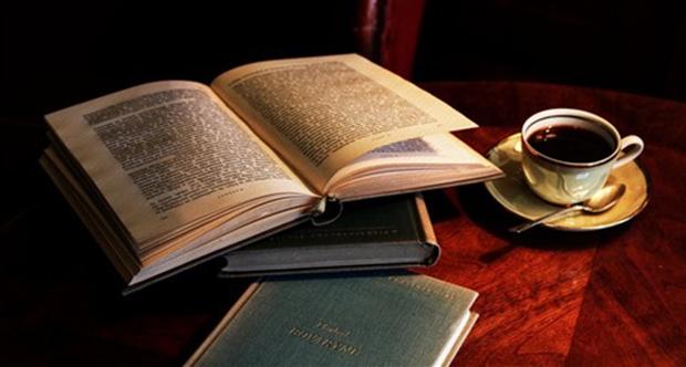 kitap ile ilgili görsel sonucu