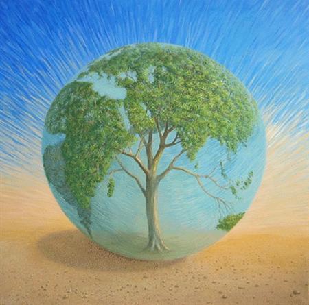 Kyoto Protokolü Nedir ile ilgili görsel sonucu