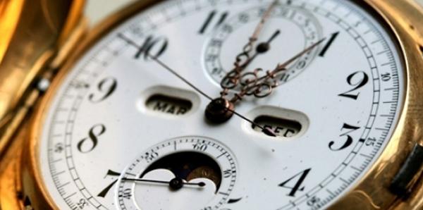 saatler ile ilgili görsel sonucu