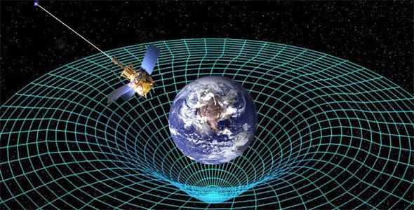 evrende yer çekimi yasası ile ilgili görsel sonucu