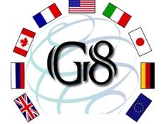 g8 üye ülkeler ile ilgili görsel sonucu