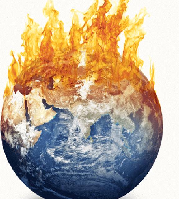 küresel sorunlar ile ilgili görsel sonucu