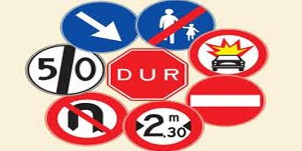 trafik haftası ile ilgili görsel sonucu