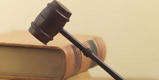 Hukuk Ne Demektir Kısaca ile ilgili görsel sonucu