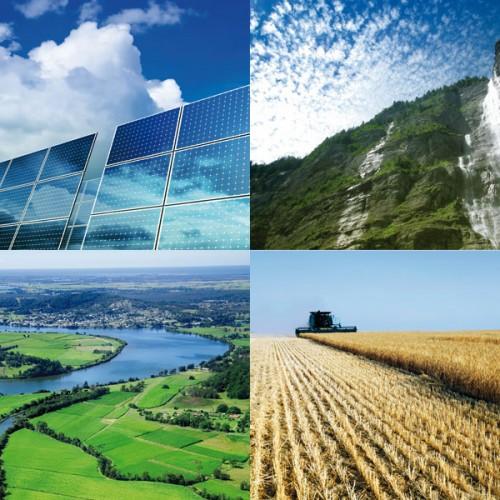 İklimin Canlılar Üzerindeki Etkileri ile ilgili görsel sonucu