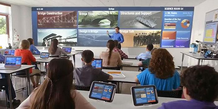 teknoloji eğitim ile ilgili görsel sonucu