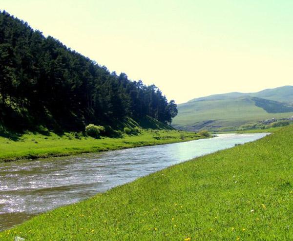 nehir ile ilgili görsel sonucu