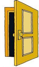 kapı ile deyimler ile ilgili görsel sonucu